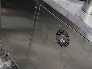 出售蒸汽洗车机  刚卖的只用了几天   投资失败原因 买来14000元运费600多   现价1200...