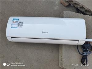 常年回收  出售二手空调  专业维修空调   拆移空调  加冷媒  24小时上门服务  电话159...