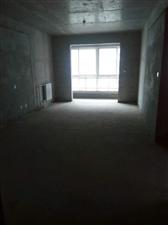 城北佳苑3室 2厅 1卫53万元