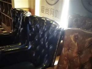 网咖换下来的大半新的椅子,有看得上的可以过来看看,数量不多了,先到选好的!!!
