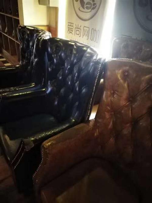 網咖換下來的大半新的椅子,有看得上的可以過來看看,數量不多了,先到選好的!!!