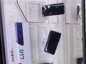 各種品牌手機出售質保一年,也回收各種品牌二手機??直接加微信