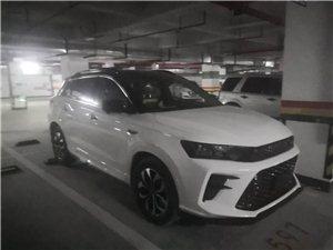 斯威g01自动战f全新车便宜出售