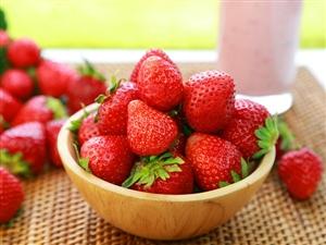 济阳哪里有摘草莓的地方?