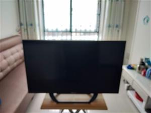 长虹液晶电视机。型号:LED39C2000ⅰ