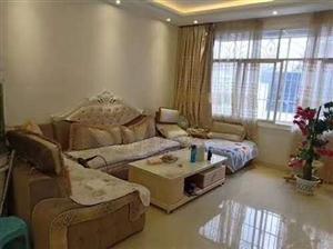 城南天骄3室 1厅 1卫71.5万元