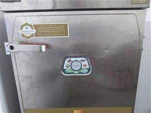 8套蒸饭柜和40升保温桶转手。