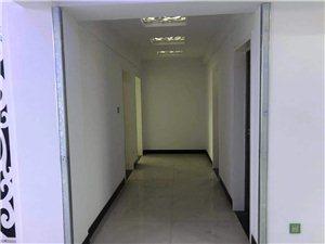 君浩·书香苑3室 1厅 1卫40万元