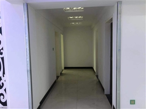 君浩・书香苑3室 1厅 1卫40万元