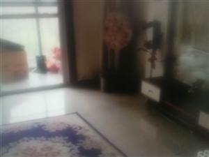 巨嶂华庭2室 2厅 1卫80万元