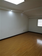 经济园2室 2厅 1卫24.6万元