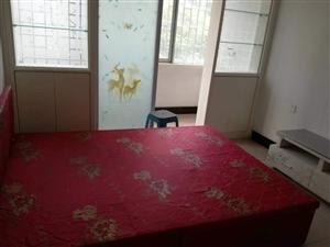白石坡小区2室 1厅 1卫22万元
