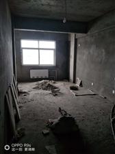 金苑小区3室 2厅 1卫43万元
