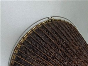 抽油���C的罩子,一�的螺�z滑了,取不下�砹耍��l能取,�系��18794325781