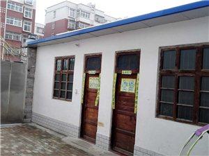 和平街老药厂坐东朝西(五小附近)1室 1厅 1卫583元/月