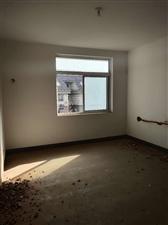 秀庭景苑3室 2厅 1卫94万元