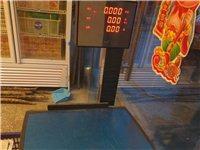 水果店全新电子收银秤,开店时家里孩子1600买的,一直没用,现在便宜处理,价格面议。电话:15037...