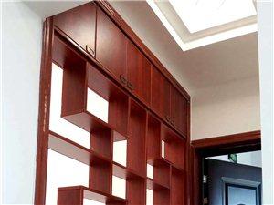 專業承接室內裝飾