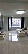 明珠花园2室 1厅 1卫57万元
