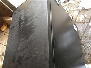 一米多长的冰柜,一点毛病都没有,制冷效果好,便宜处理了,400拿走,不墨迹的来,1568438558...