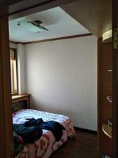 湖北3室 2厅 1卫3500元/月