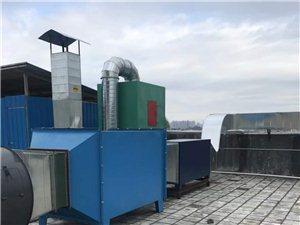 專業風管工程