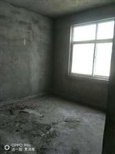 江庄十队3室 2厅 1卫19万元