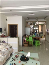 龙腾锦城3室 2厅 1卫77万元