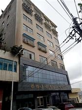 甘家湾气象独家房源 房东急卖 地址:路58.8万元