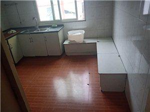 紫江花园2室 1厅 1卫850元/月
