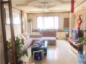建安小区3室 2厅 2卫48万元