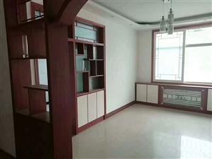 明苑小区3室 2厅 2卫39.8万元