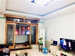 长安东区3室 2厅 1卫65万元