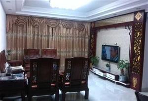 大华三江豪苑115平精装低层仅售92万元