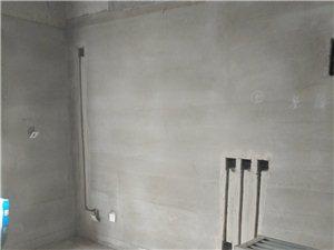 水电改造,灯具,卫浴,太阳能,暖气,安装维修,