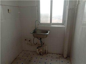 泰和嘉园2室 1厅 1卫550元/月