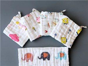 加工纱布各种尺寸方巾童巾  包边?#21271;?>                                 </a>                             </div>                             <div class=