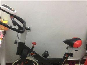 本人有一台动感单车健身器材不用充电9成新,买回来了没有用过因为搬迁急威尼斯人注册要的联系1346116311...