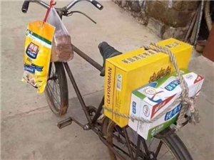 四缸小鏟車
