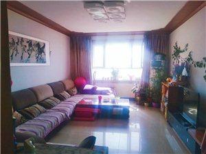 售土尔扈特5楼97.64平米,2室2厅2卫