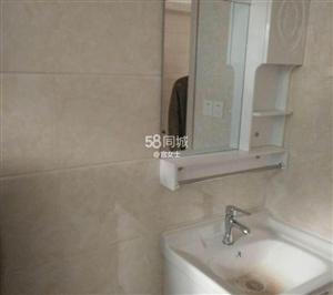 莱阳最新房源-金辉嘉园3室 2厅 1卫43万元
