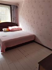 南湖春江公寓2室 1厅 1卫800元/月