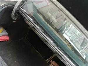 急用钱出售福特嘉年华小轿车一辆,现价:二万二包过户。1.5手自一体,费用刚买,一整年,车况精品。?#21496;?..