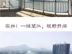 鳳凰城3棟江景房