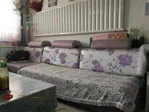 南苑华庭单身公寓出租