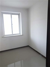 人和家园3室 2厅 2卫1000元/月