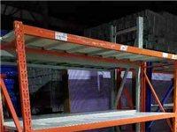 收购二手货架。木的,铁的都行。只要能用就行。价格参考转转或闲鱼。