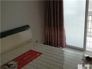 东车站烟厂大街供销社小区5室 2厅 2卫46万元