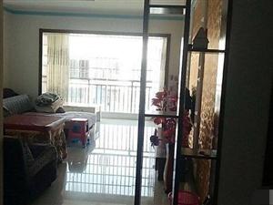 金海岸小区中装3室 1厅 1卫43万元