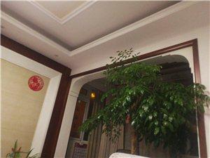 威尼斯人注册阳光棕榈园3室 2厅 2卫面议